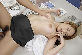 女教師愛玩授業 宝月ひかる 04