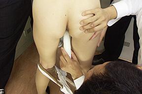 女教師愛玩授業 宝月ひかる 06