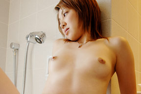東京CO-AKUMA まこと 白川まこと 05