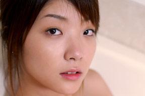 AV女優の告白 松下可憐 松下可憐 07