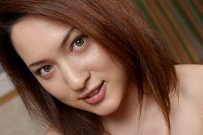 AV女優の告白 Nana 08