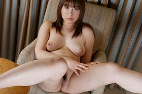 AV女優の告白 森原リコ 03