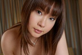 AV女優の告白 森原リコ 09