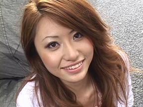 カミカゼ ガールズ Vol.18 :大城麻衣子 Part-2 大城麻衣子 04
