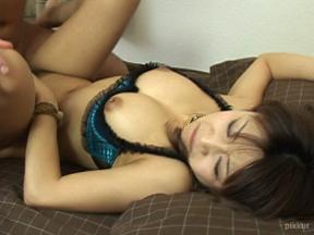娼婦A 北沢亜美 10