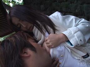 カミカゼ ガールズ Vol.40 :朝倉ちひろ Part-2 朝倉ちひろ 04