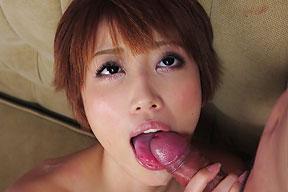 MARUMIE CLIMAX 優希まこと Side-B 優希まこと 05