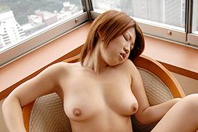 東京CO-AKUMA サラ 矢吹怜子(サラ) 06