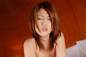東京CO-AKUMA サラ 矢吹怜子(サラ) 07