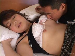 顔隠してマンコ隠さず み〜な み~な 07