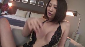 公然猥褻ぷれい Part.2 南らん 09