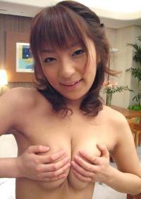 ホテルでハメ撮り 持田茜
