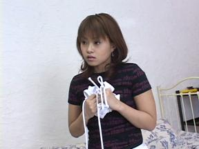 グラビアアイドル3P SEX TSUKASA Tsukasa 03