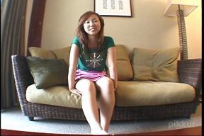 Yuiのフェチハメ撮り 和希結衣 01