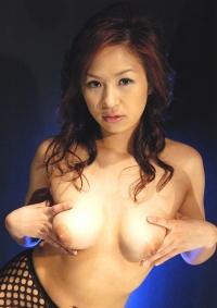 おねだりセックス★スタイル : 星乃まりん