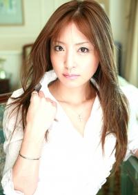 魅せてあげる… : 鈴木麻奈美