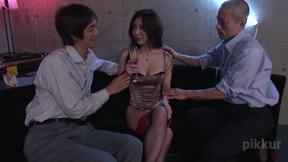 スカイエンジェル Vol.112 : Ayami : Part.2 Ayami 01
