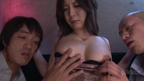 スカイエンジェル Vol.112 : Ayami : Part.2 Ayami 05