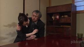 好色妻降臨 Vol.53 : 吉村美咲 吉村美咲 02