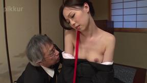 好色妻降臨 Vol.53 : 吉村美咲 吉村美咲 03