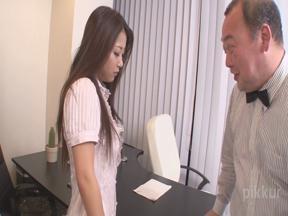 好色妻降臨 Vol.35 : 鈴木さとみ 鈴木さとみ 03