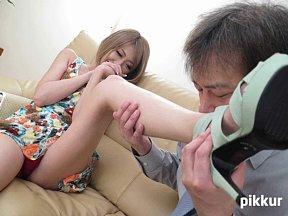 アンコール Vol.48 Soap Girl Rui : 早川ルイ Part.1 早川ルイ 06