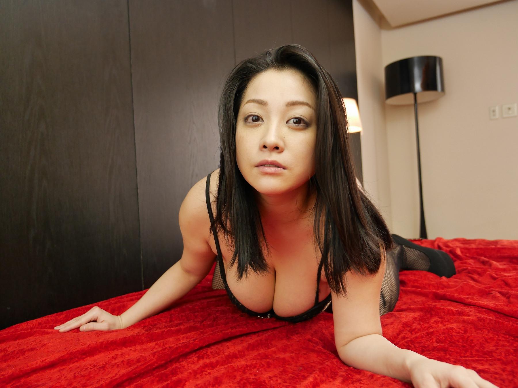 最後のスライムファック 小向美奈子 01