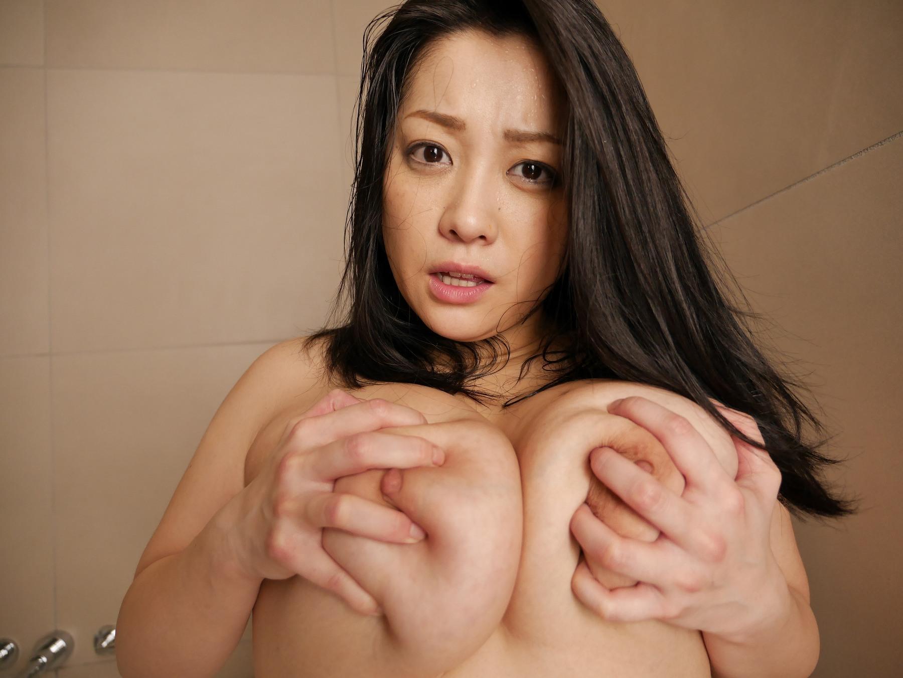 最後のスライムファック 小向美奈子 04