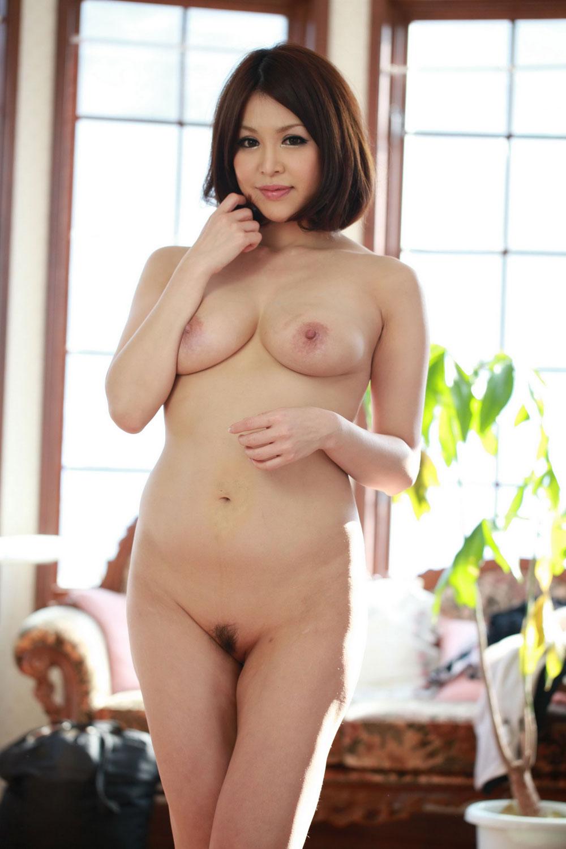 マッパ 2 西野エリカ 01