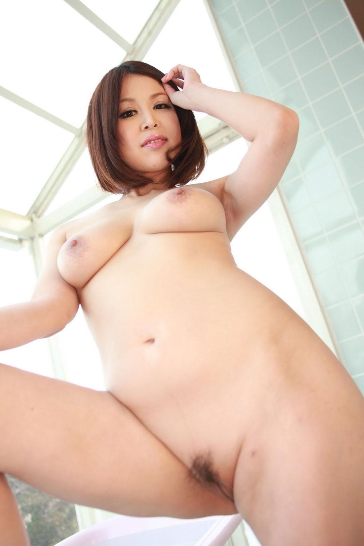 マッパ 2 西野エリカ 03