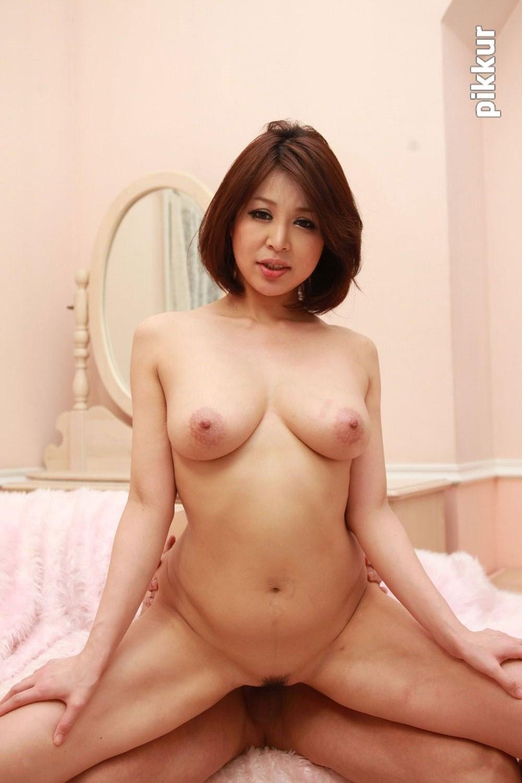 マッパ 2 Part.2 西野エリカ 04