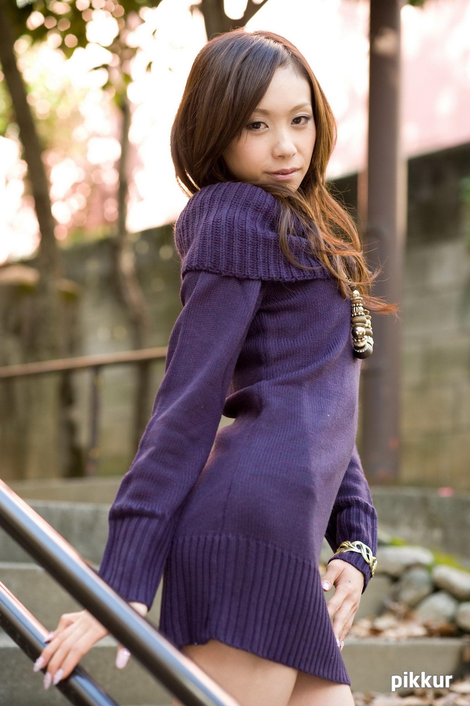 パイパンワレメ デラックス : 舞浜朱里 Part.2 舞浜朱里 01