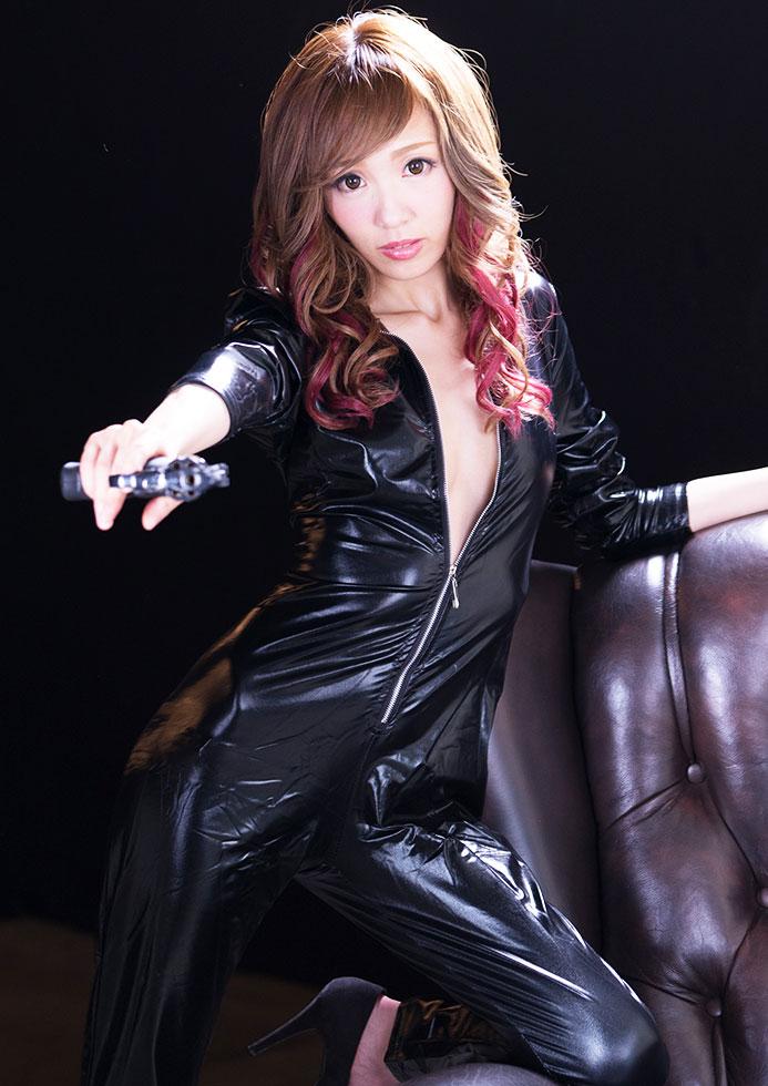 カリ刑事 3