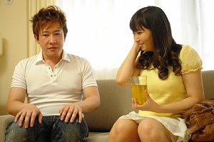 THE GIRL NEXT DOOR 〜隣の彼女〜 三号室 大沢はるか 02