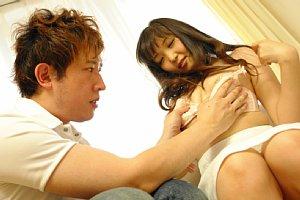THE GIRL NEXT DOOR 〜隣の彼女〜 三号室 大沢はるか 03