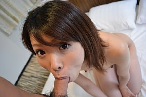 彼氏の友達にダマされて挿入されちゃいました  沢田ユカリ 09
