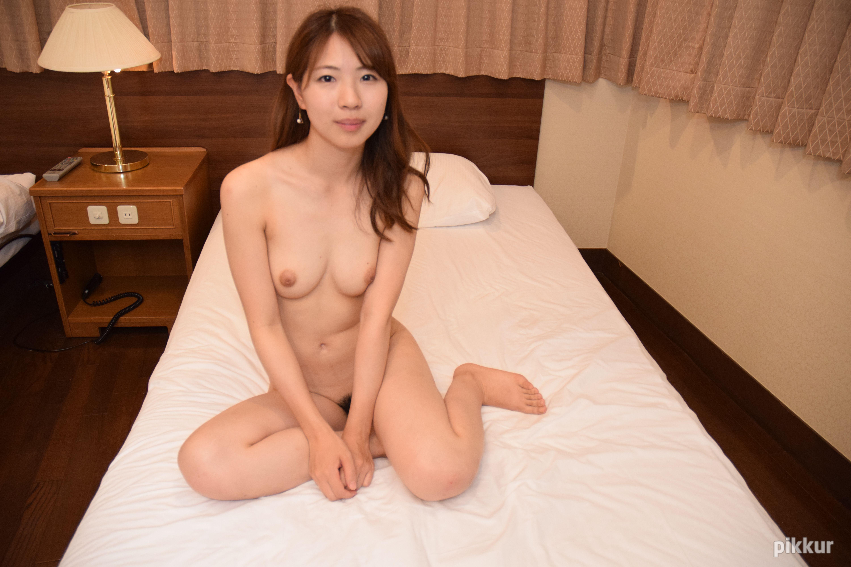 HAMEZO〜ハメ撮りコレクション〜vol.38 - 広瀬みづき 広瀬みづき 01