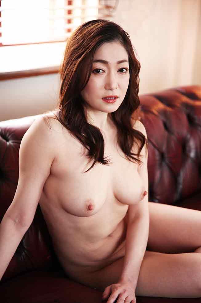 オナりまくってグチョグチョ!なドすけべ娘と絶頂性交Vol.14 - 江波りゅう